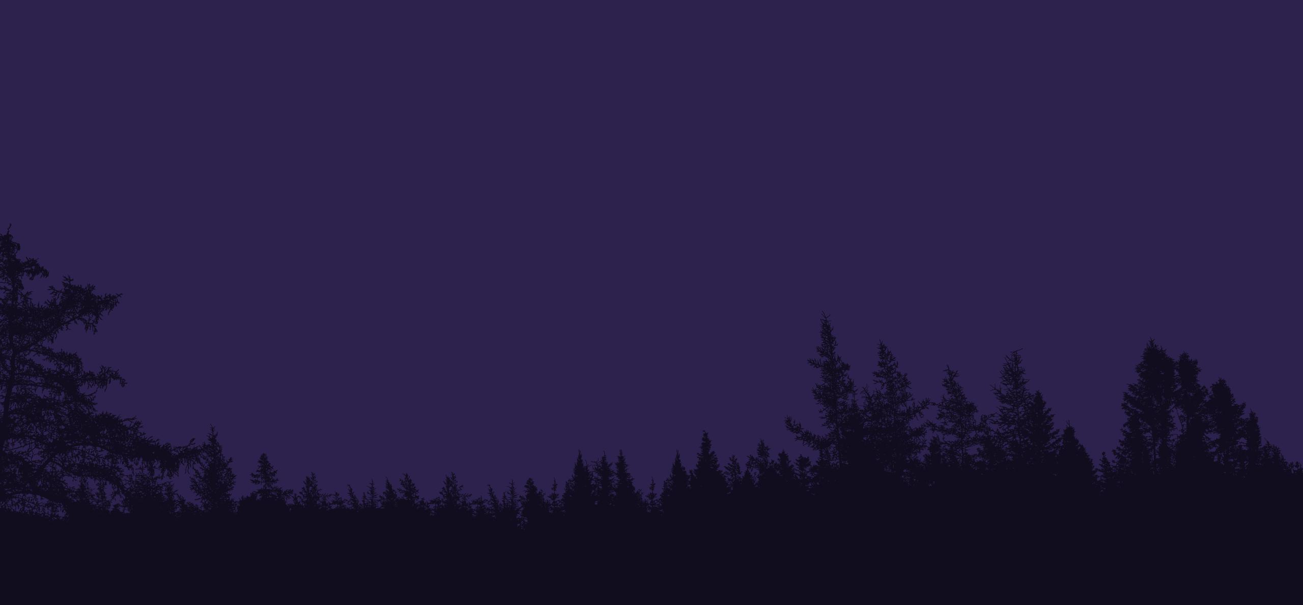 Pozadinska šuma
