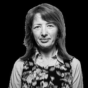Ivana Vranešić