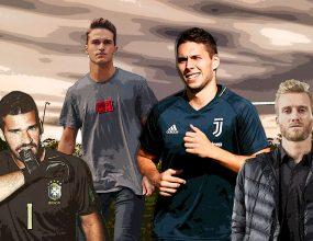 Super1 nogometna reprezentacija naslovna
