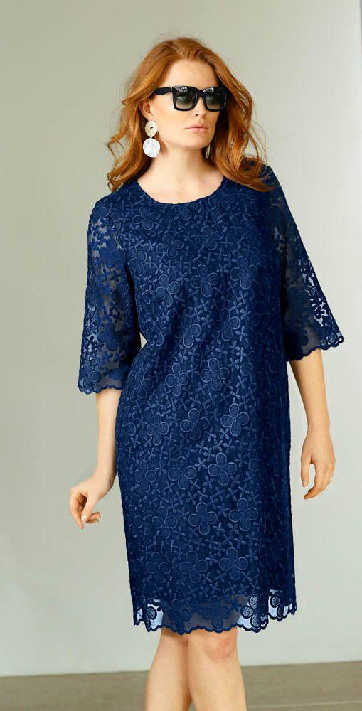 Znamo Koji će Modeli Haljina Laskati Tvojim Oblinama Ovih