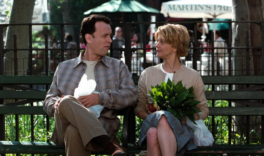 ghosting dating definicija upoznavanje momka sa socijalnom tjeskobom