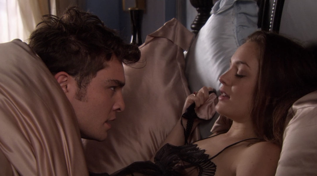 Gossip girl on sex tape, freeware explicit voyeur video