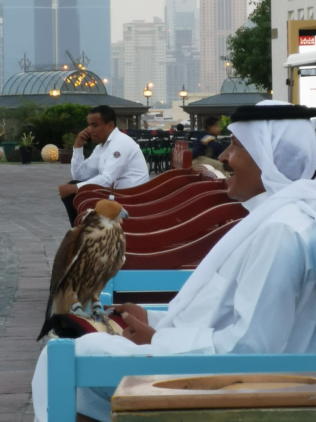 stranica za upoznavanja Doha Katar seunggi yoona dating
