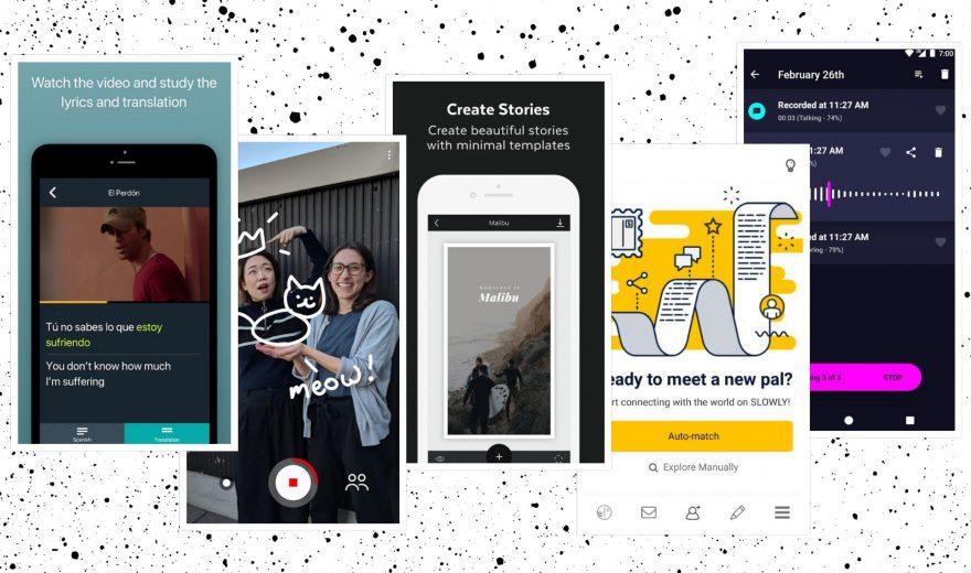 najbolja online aplikacija za android aplikacije