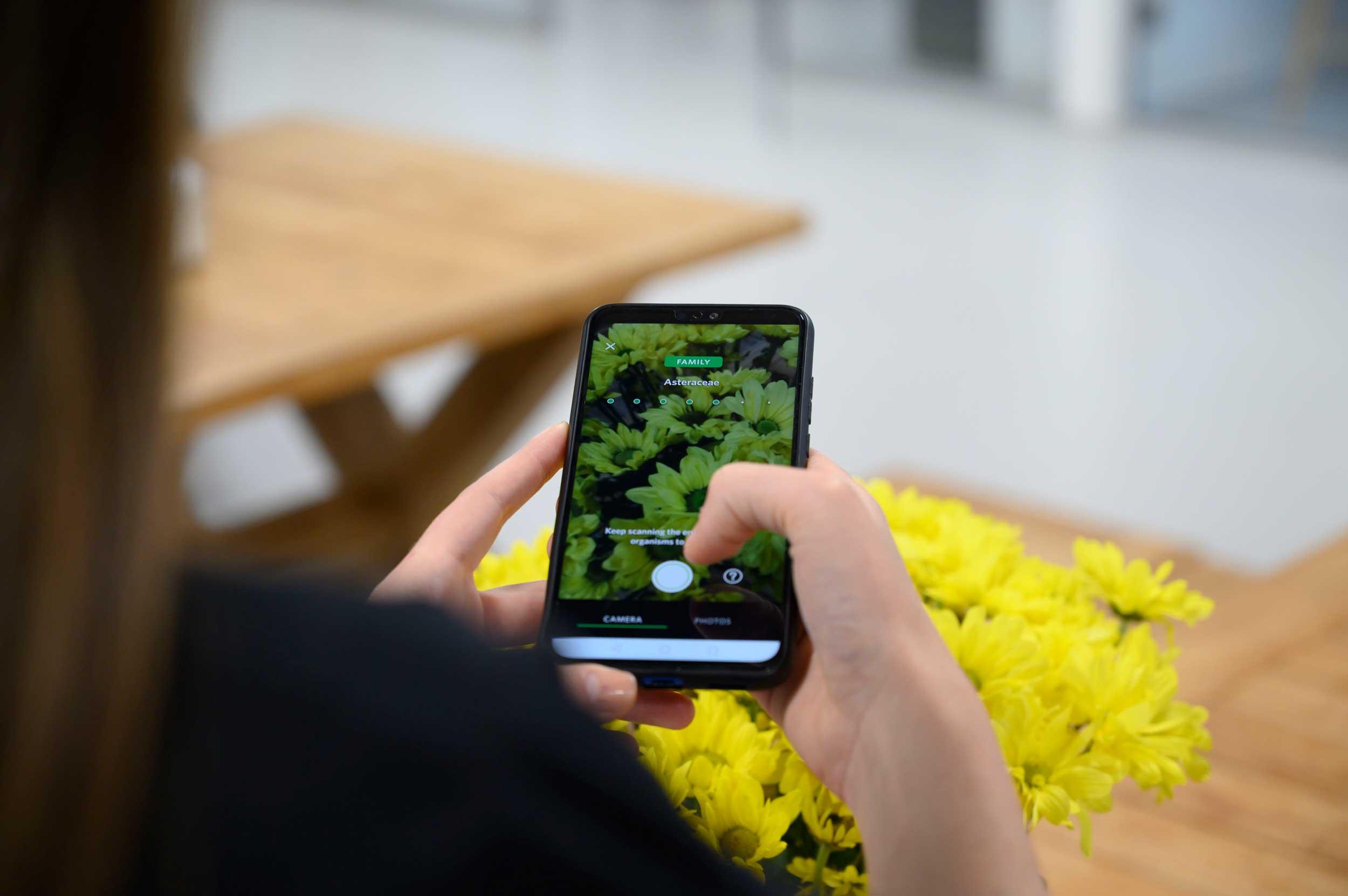Najbolja iphone aplikacija za druženje