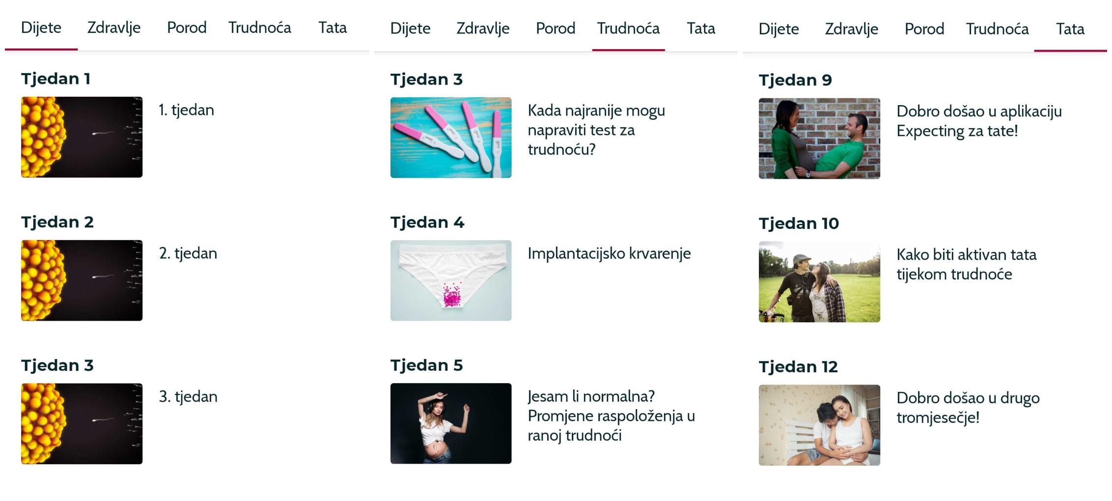 besplatno online upoznavanje u Finskoj