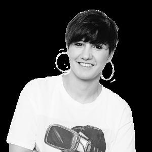 Sonja Švajhler