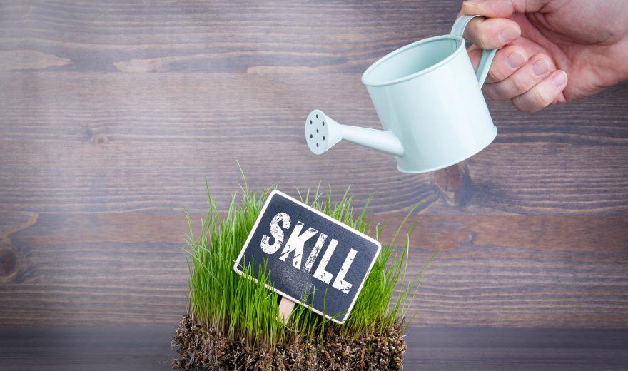 Znamo tri ključna savjeta kako uspjeti u poslu kojeg volite ili pronaći novi, ako sadašnji ne volite