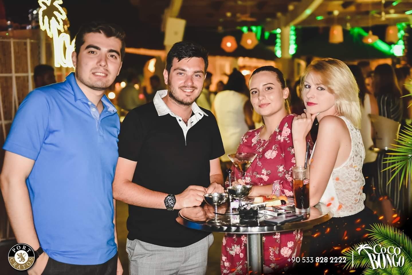 usluge upoznavanja u cipru ayi dating anketa