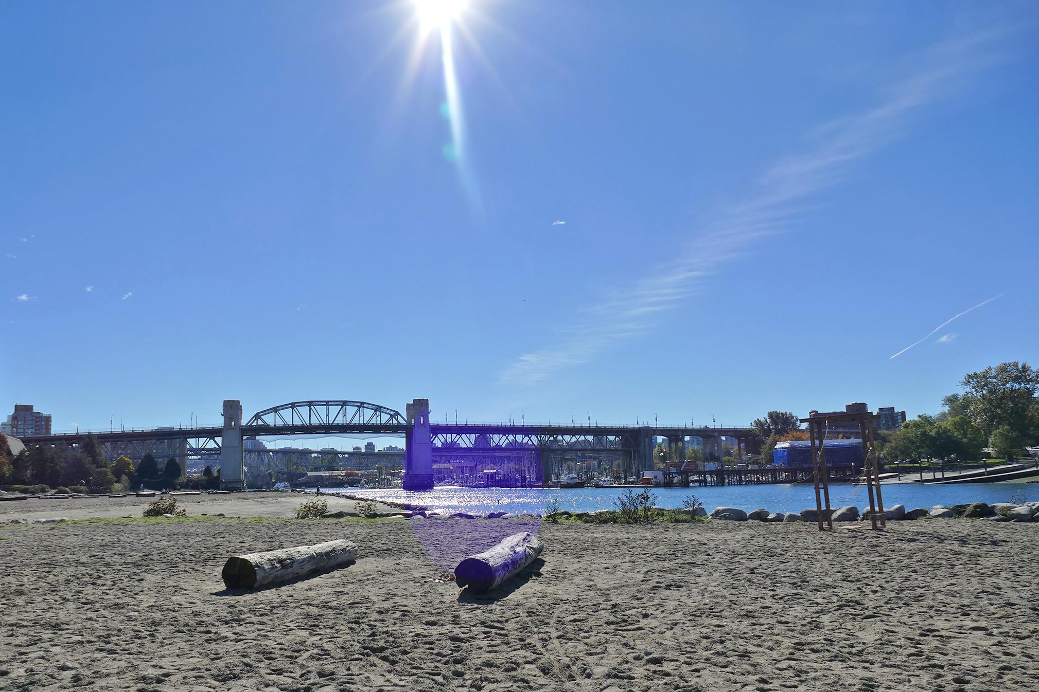 besplatno online upoznavanje u Vancouverubobby stranica za upoznavanja