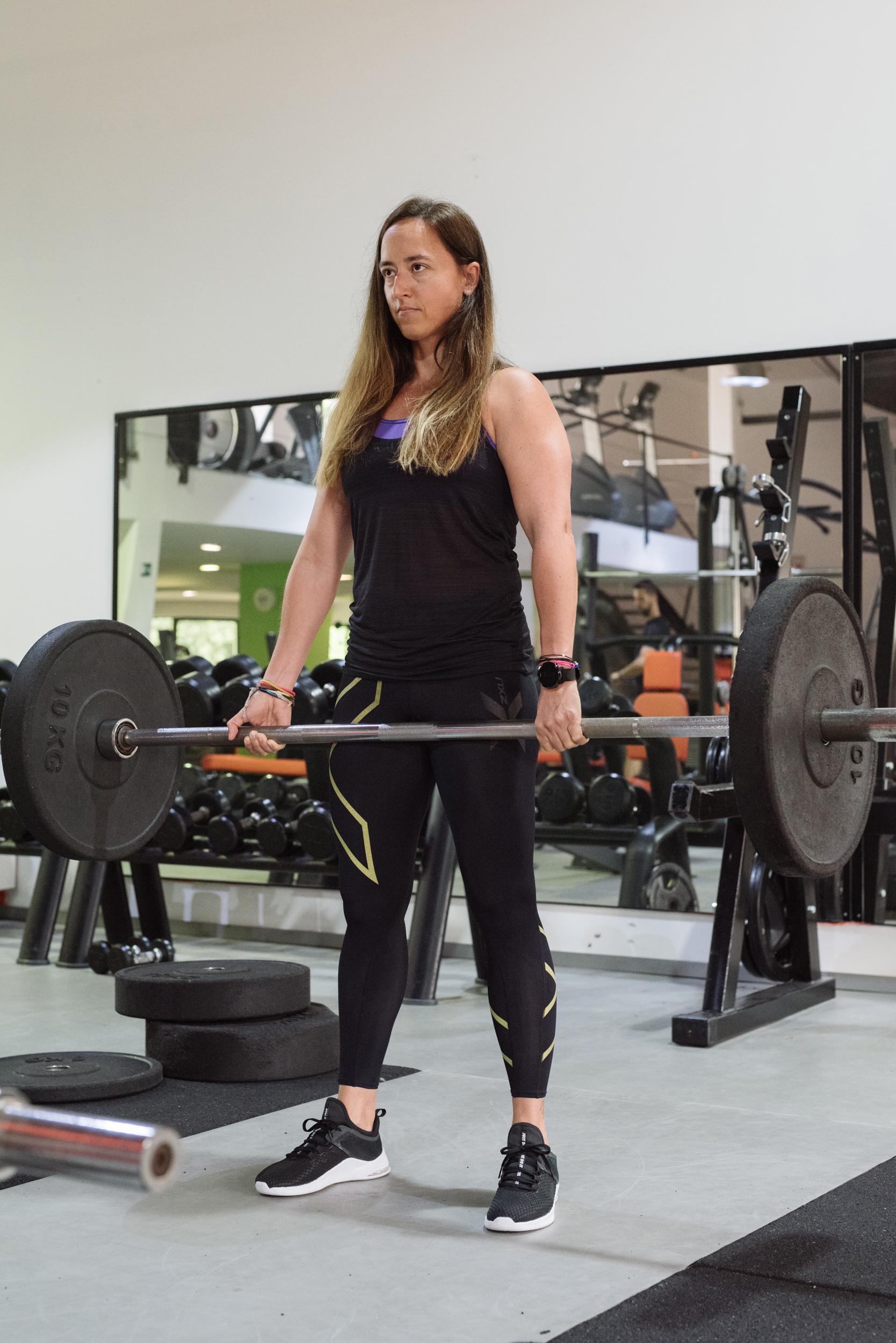 upoznavanje sa svojim fitness trenerom telefonski broj stranice za upoznavanje