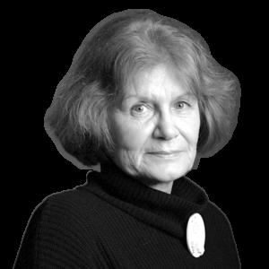 Sonja Braut